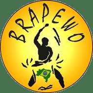Brapewo percussie workshops