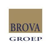 Brova Groep